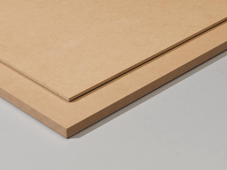 Mdf vilterra for Construire meuble mdf